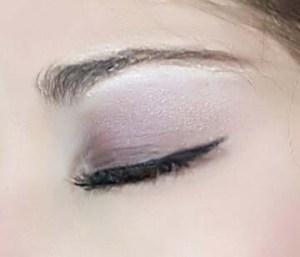 Marc Jacobs eyeliner 4
