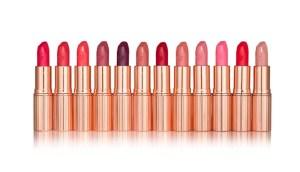 charlotte tilbury hot lips 1