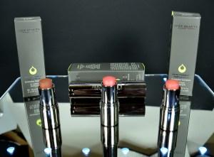 Juice Beauty Flash Luminizers JW 7