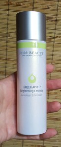 Juice Beauty Green Apple Brightening Essence 2