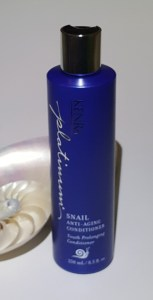 Kenra Platinum Snail Anti Aging Conditioner