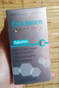 Exuviance Age Reverse HydraFirm 1