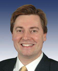 Cong. Jason Altmire