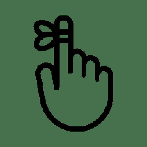 Beaverflat Home Page