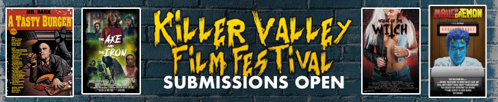 Banner Ad BEAVERMEDIA KVFF SUBMISSIONS