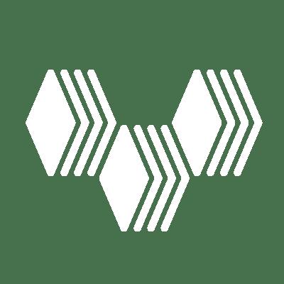 logo44w