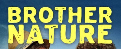 brother nature header