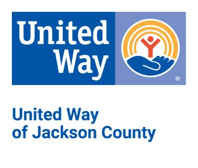 united way jackson county