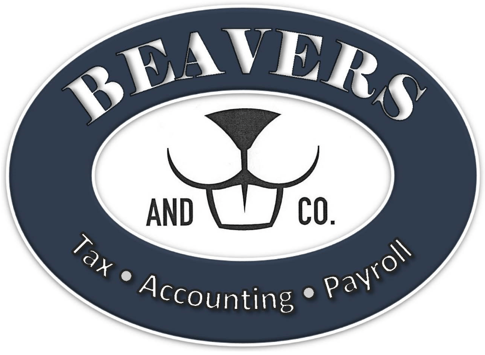 Beavers Tax and Accounting