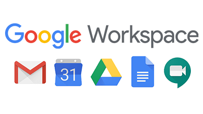 Google G Suites Is Now Google Workspace, Use Google Workspace For Productivity, BeaversDen