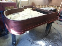 September 12 2013 Piano Pics and Videos 544