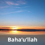 Bahaullah