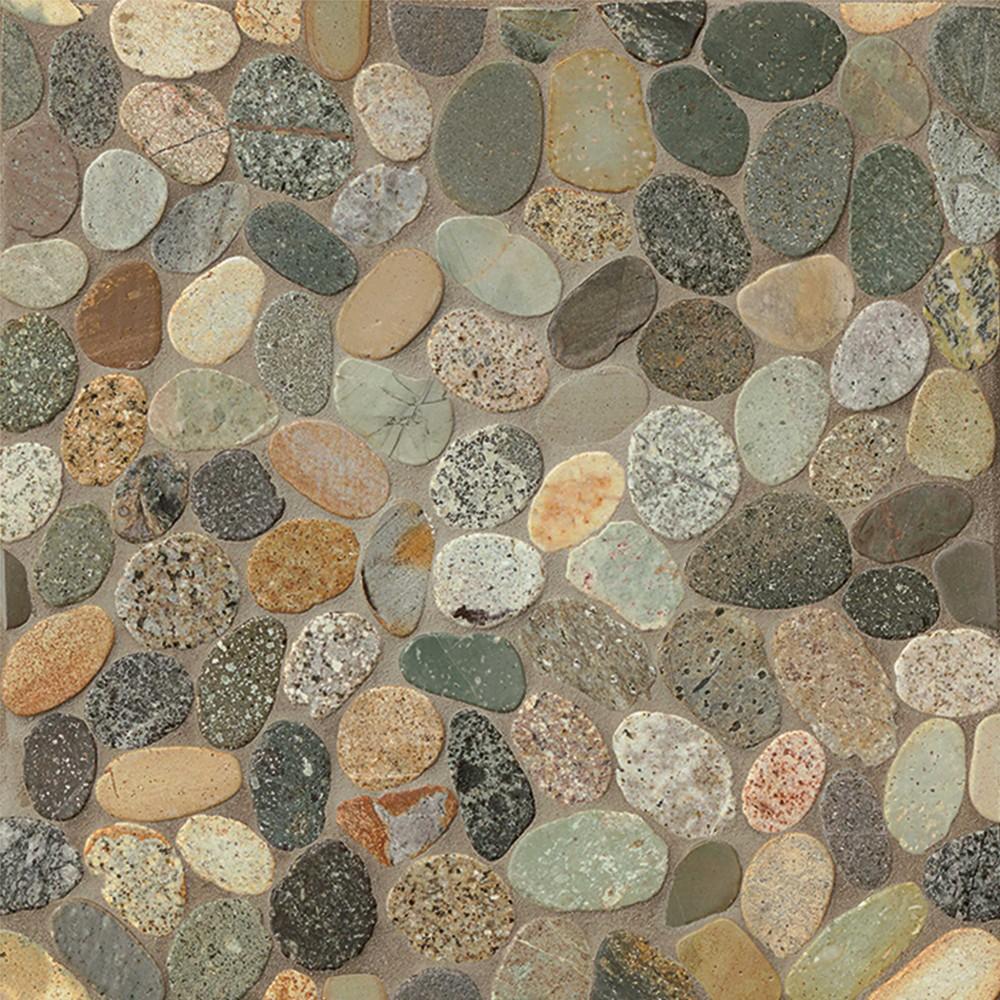 beaverton carpet beaverton flooring