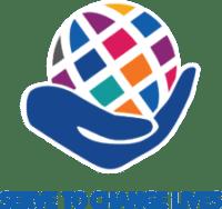 Rotary 2022 Logo