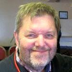 John Gurnell