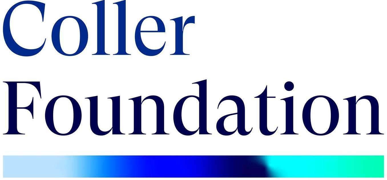 Jeremy Coller Foundation