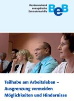 Cover Angehörigentagung 1-2014