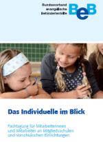 Cover Schule 2015