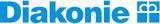 Logo der Diakonie