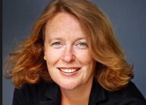 Barbara Heuerding