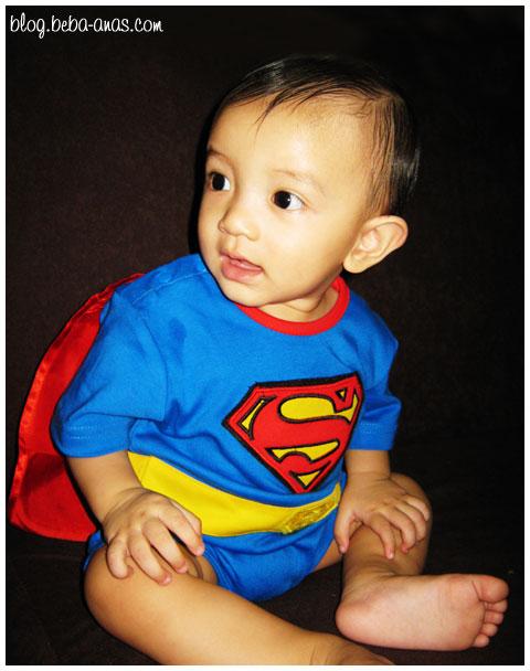 alif-superboy