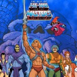 80s-cartoon-He-Man