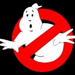 80s-cartoon-ghostbusters