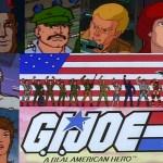 80s-cartoon-gi-joe