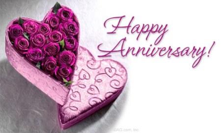 happy-3rd-anniversary