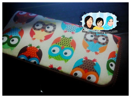 purse-handmade-baru