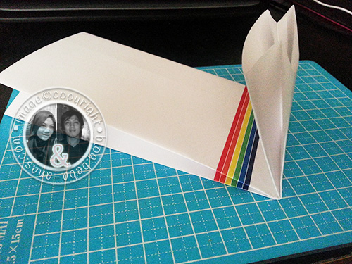 tutorial-goodie-bag-a4-paper-step 3