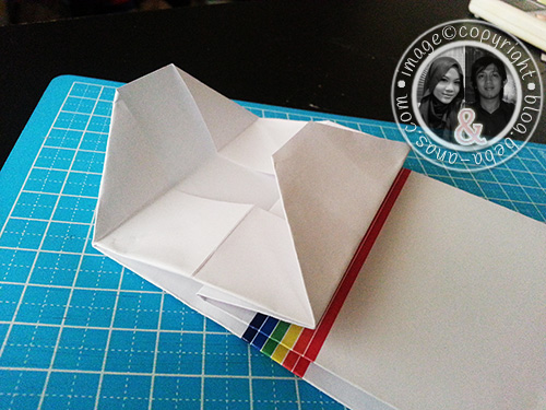 tutorial-goodie-bag-a4-paper-step 5