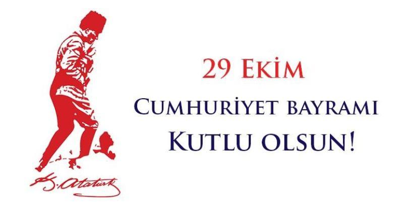 29-ekim
