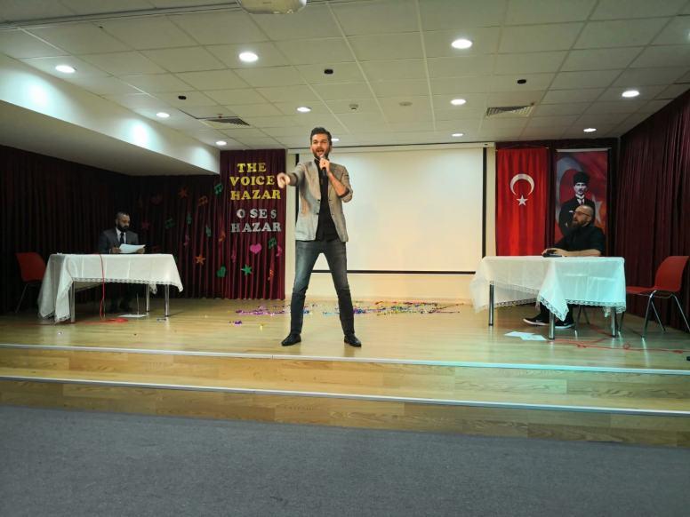 Voice of Hazar (13)