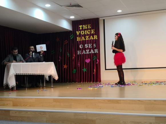 Voice of Hazar (23)