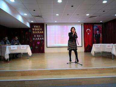 Voice of Hazar (32)