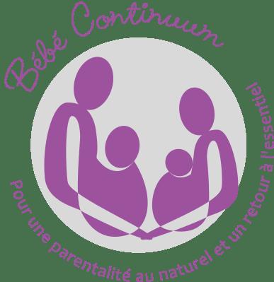 Bébé Continuum