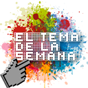 #EPDLS logo 128px