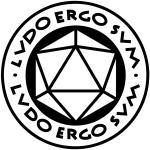 logo_les_300x300_f_improf_300x300