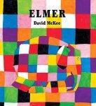 elmer-david-mckee