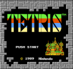 tetris-nes-start
