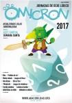 omicron-2017