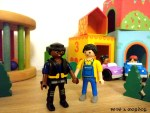 playmobil-blanco-negro_2