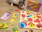 puzles-dos-piezas-siluetas