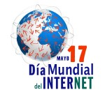 UCA-UCE-DÍA-INTERNET