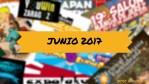 JUNIO17