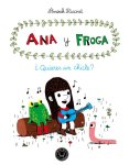 ana_y_froga_blackie_books_2013_1