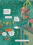 big_Pages_20from_20Lily_201_20ES_Page_09