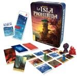 la_isla_prohibida_1