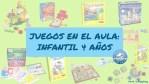 JUEGOS-DE-MESA-AULA-4-AÑOS-1.jpg